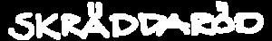Skräddaröd logotype